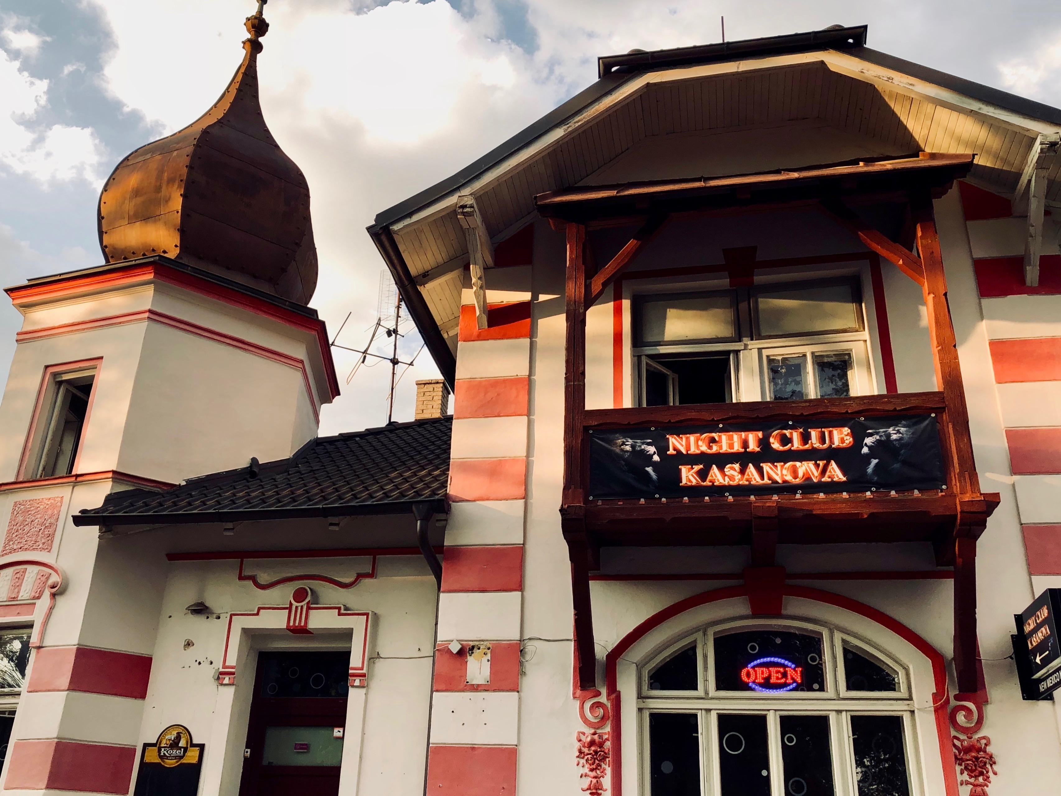 IMG_5598 | Mark Baker | Travel Writer in Prague
